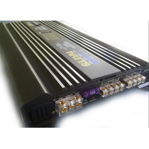 Modulo Buster Bb-3200vdf Renegade - Display Multi Funções