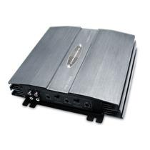 Modulo Powerpack Pm-1500 2/ch 300rms Frete Gratis !!