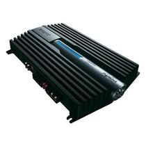 Modulo Sony Xm-gtr2202 1400w 2 Canais