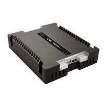 Módulo Amplificador Banda Ice 2500 1 Ohm 2500w Rms