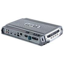 Amplificador Boss Onix Nxd3500 Mono 2000 Rms 13,8v