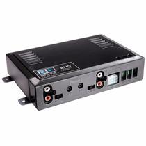 Módulo Amplificador Banda 2.4 D Preto