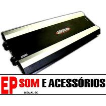 Modulo Amplificador Soundigital Sd16000 -