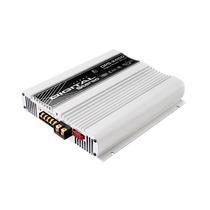 Modulo Digital Amplificador Boog Dps 2450 900w Rms 2 Canais