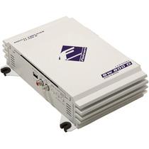 Modulo Amplificador Falcon Sw 800 D -200w Rms (sub) 1 Canal