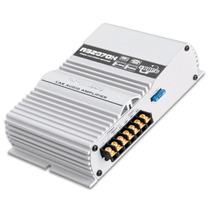 Modulo Amplificador Boog Hybrid Ab 2070h Estereo