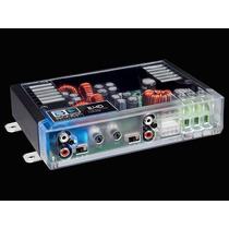 Kurtsom-banda 2.4 D Modulo Potencia Digital 12x Frete Gratis