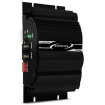 Modulo Corzus Mp90 24v 90w 2 Canais Amplificador Mp 90 Som