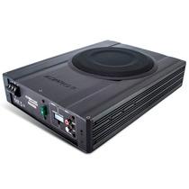 Caixa Amplificada 8 Pol 2 Canais Stereo Audiophonic Aps 2.1