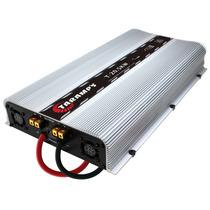 Módulo Taramps Alta Voltagem T20.5 Kw 20500w Rms 0.5 Ohm Hv