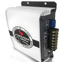 Módulo Amplificador Stetsom Cl-500he - Cl500he - 2 Canais