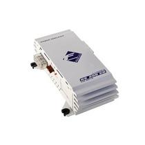 Modulo Hs 200 Cd 2 Canais - 240 Wpmpo-2x30 Wrms (2 0hm) Rca