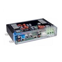 Modulo Amplificador Banda 2.4d 400w 4 Canais Som Potencia