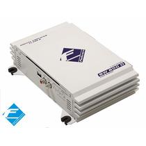 Modulo De Potencia Amplificador Falcon Sw 800 800w