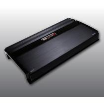 Módulo Amplificador Stereo Mb Quart Onix 600 Watts - Oa600.4