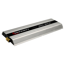 Módulo Amplificador Taramps T-20.2kw 20.200w Rms + Frete