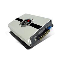 Módulo Amplificador Stetsom Cl950 950w 3 Canais Mono Estereo