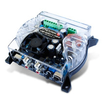 Modulo Potencia Stetsom Vs400.4 Mini Vision + Frete Grátis!!