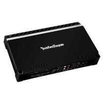 Módulo Amplificador Rockford Fosgate P400-4 4x100w/2x 200w