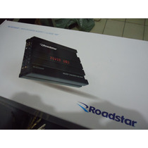 Roadstar Power One 2400