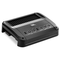 Modulo Amplificador Digital Jbl 4ch Gto 804ez Alta Qualidade