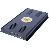 Módulo Amplificador Potência Stetsom Th2250 500w Rms