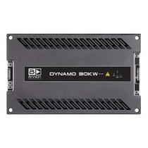 Módulo Digital Banda Audioparts Dynamo 30kw 30.000w Rms