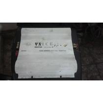 Banda Vx Ice 1800