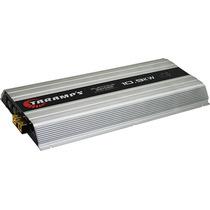 Módulo Taramps T-10.9kw 10.900w Rms + Frete Grátis + 12x/jr