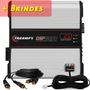 Módulo Amplificador Taramps 3000 Dsp-3000 Wrms+brindes+frete