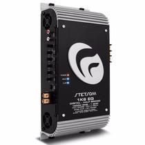 Modulo Amplificador Stetsom 1k6 Es 1600w Digital