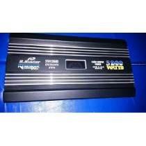 Modulo Bbuster 3200 Renegado