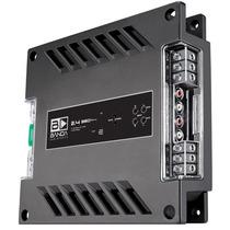 Modulo Amplificador Banda Voxer 2.4 360w Rms 4 Canais