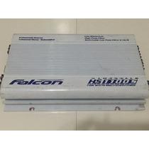 Modulo Falcon Hs 1100s Mono Estereo