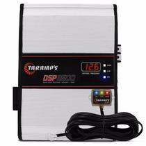 Modulo Taramps Dsp 2500 Rms Amplific Digital Dsp2500 2 Ohms