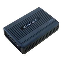 Módulo Amplificador Digital Hp2000 2 Ch 360 Wrms Audiophonic