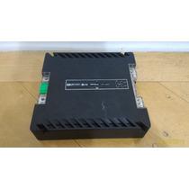 Amplificador Banda Audioparts Voxer 2.4 360 Wrms