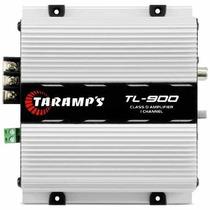 Modulo Amplificador Taramps Tl 900 Mono 300 Rms