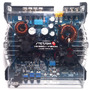 Modulo Stetsom V650.1 Venom V650 Digital + Frete Grátis Aqui