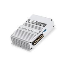 Módulo Amplificador Boog 2 X 70w (rms) A 4 Ohms Ab2000