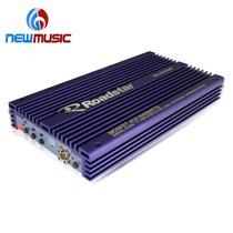 Módulo Amplificador Roadstar Rs 4210 Amp Rs
