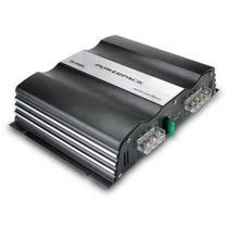 Car Amplificador Powerpack Pm-2828 1000w