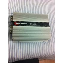 Modulo Taramps T500 2 Ohms Semi Novo