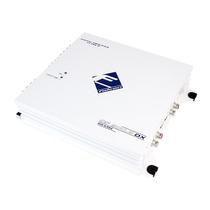 Módulo Amplificador Falcon Df 900.3 Dx - 900 Watts Rms