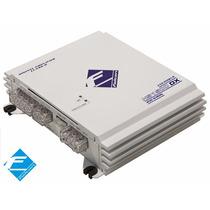 Falcon Módulo Amplificador Hs1500 Dx Digital 450w Rms3 Canal