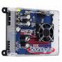 Modulo Amplificador Soundigital Sd 200.2 200w Sd200 Sd200.2d