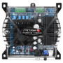 Mini Módulo Amplificador Stetsom Vs250.2 250w Rms Rca 2 Ohm