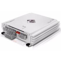 Amplificador Modulo Hs1100 Dx 750w Rms Falcon 5 Canais