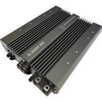 Amplificador Power Systems A3500d
