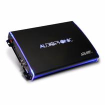 Modulo Amplificador Audiophonic Club 800.4 800w Rms 4 Canais